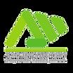 add-logo-youtube_edited.png