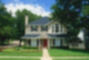 crestwood- home.jpg