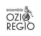 EOR-logotype.jpg