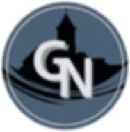High res small logo.jpg