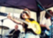 Lewis Creaven Band.jpg