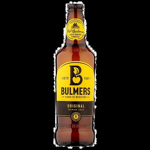"""Bulmers """"Original"""""""