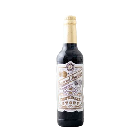 "Samuel Smith ""Imperial Stout"""