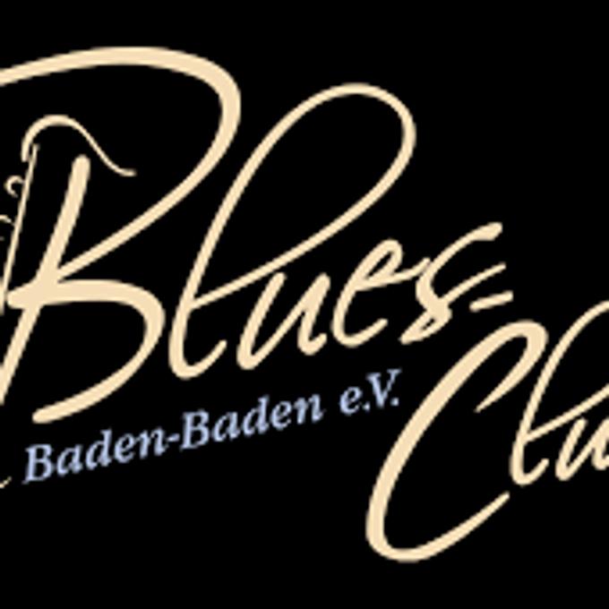 Ausflug nach Blues Club Baden-Baden
