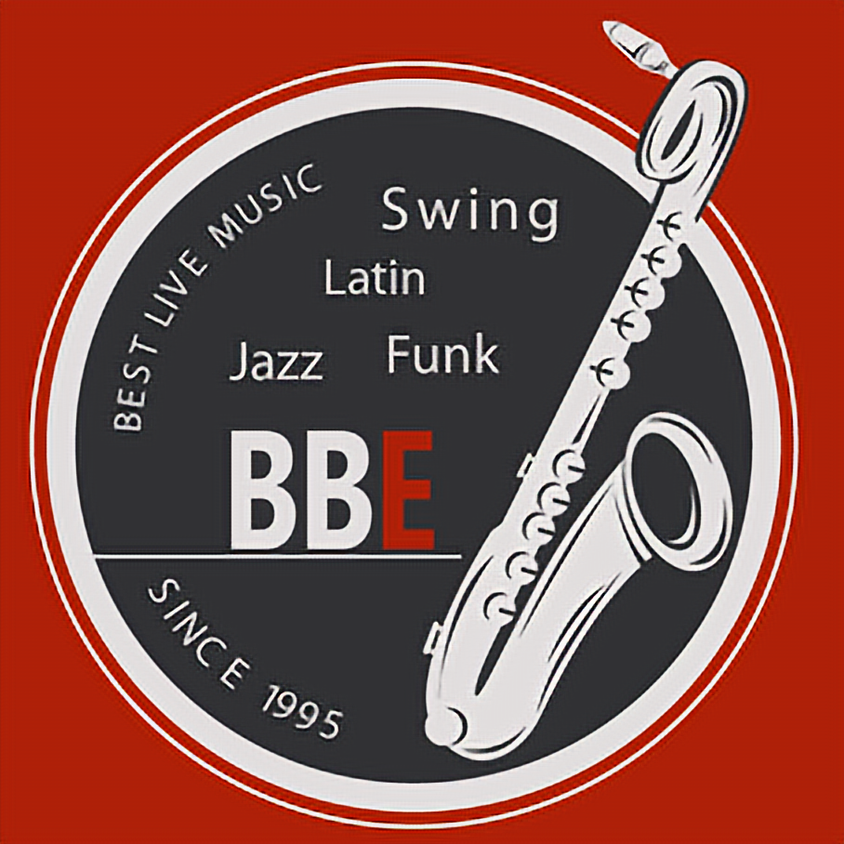 Jazz Club Ortenau präsentiert…