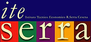 logo_serra_2018.jpg