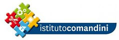 logo-comandini-300x101.jpg