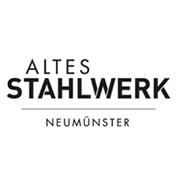 Hotel Altes Stahlwerk Neumünster
