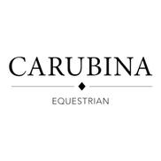 CARUBINA EQUESTRIAN