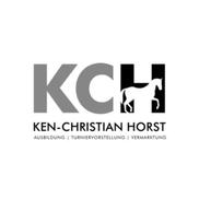Ken-Christian Horst