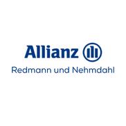 Allianz in Flensburg – Redmann und Nehmdahl OHG