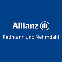 Allianz in Flensburg - Redmann und Nehmdahl