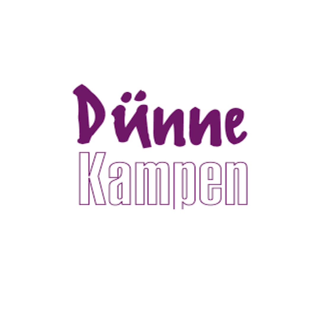 Schmuckatelier Sanna Dünne - Kampen