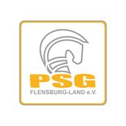PSG Flensburg-Land e.V.