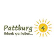 Landgehöft Pattburg 4