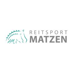 Reitsport Matzen