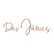 Das James - Flensburg
