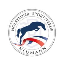 Sportpferde Neumann