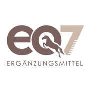 eQ7 - Ergänzungsmittel für Pferde