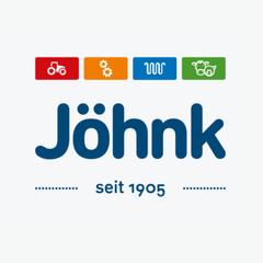 Jöhnk Landmaschinen & Dienstleistungs GmbH & Co. KG