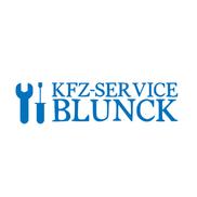 KFZ-Meisterbetrieb Blunck