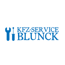 KFZ-Service Blunck | Meisterbetrieb