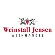 Weinstall Jensen