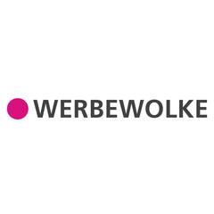 WERBEWOLKE