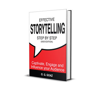 EFFECTIVE STORYTELLING STEP BY STEP 3D.j