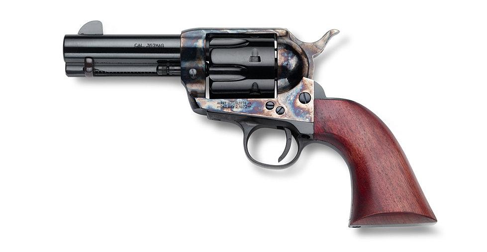 Fap pietta srl italia historical weapon reproduction for Bb italia srl