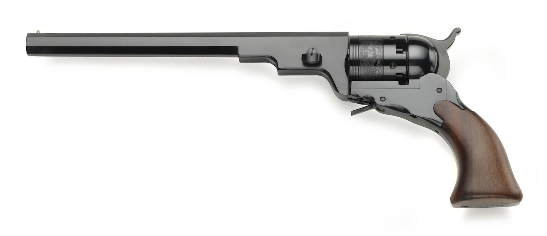 CTP36
