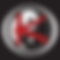 KO_Logo_black.png