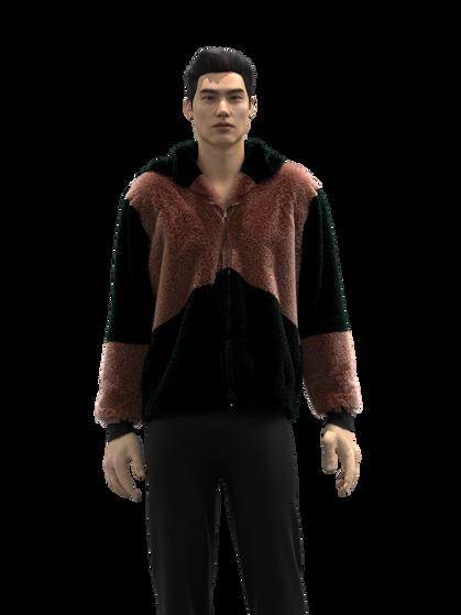 Sherpa fleece Male_Custom_View_1_1.png
