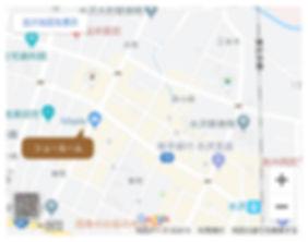map002.jpg