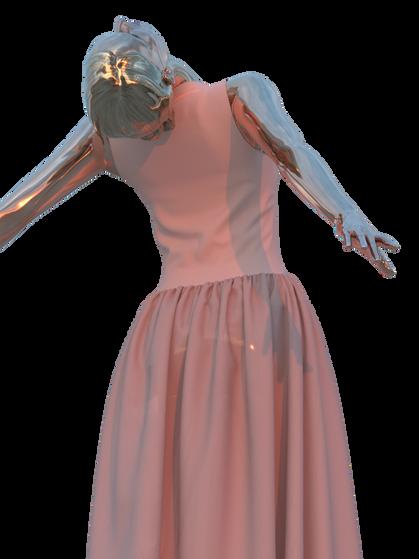 Ballerina_Custom_View_2.png
