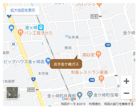 map005.jpg