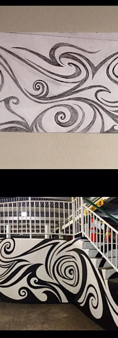 Mural- BVparkg 1_LuisaBaptista.JPG