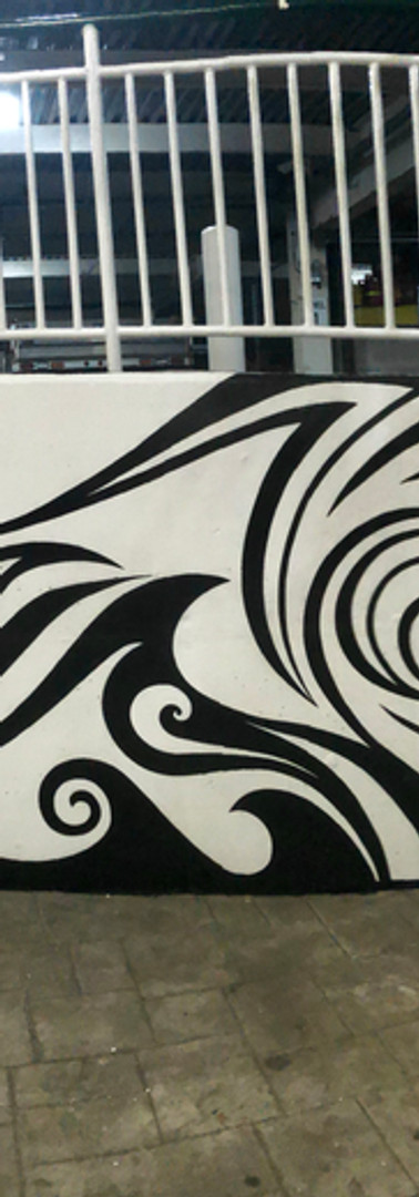Mural- BVparkg 2_LuisaBaptista.HEIC