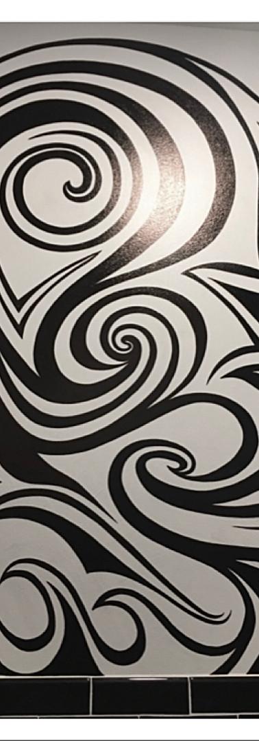 Mural- JoeyBats 1_LuisaBaptista.JPG