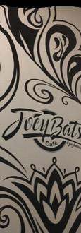 Mural- JoeyBats 3_LuisaBaptista.JPG