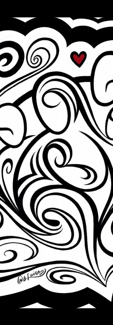 InnerCreation5_LuisaBaptista.JPG