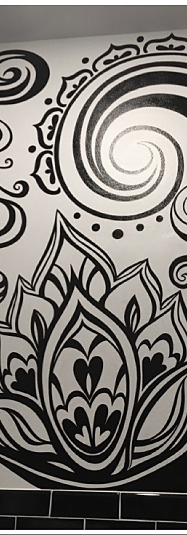 Mural- JoeyBats 2_LuisaBaptista.JPG