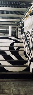 Mural- BVparkg 3_LuisaBaptista.jpg