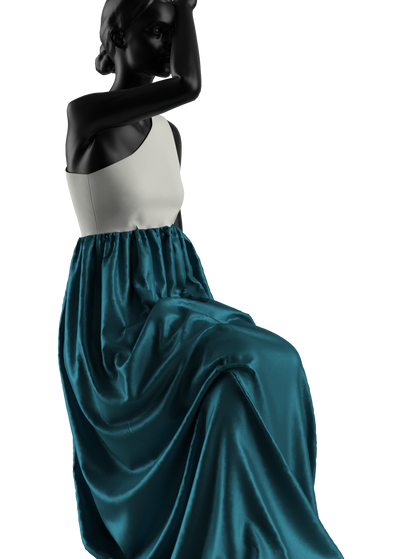 Long dress Impero_Colorway A Copy 2.png