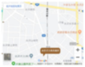 map003.jpg
