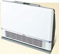 waterheater003-3.jpg