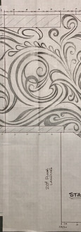 Mural sketch 1_LuisaBaptista.JPG