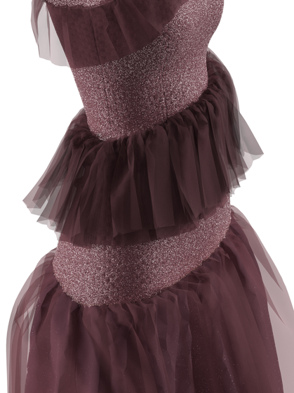 Long_dress_voile _Custom_View_4.png