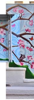 Mural- BeachAve 1a_LuisaBaptista.JPG