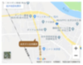 map004.jpg